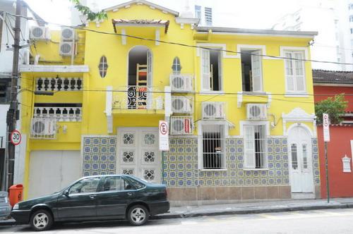 Best Rio Hostel  - RJ / RIO DE JANEIRO