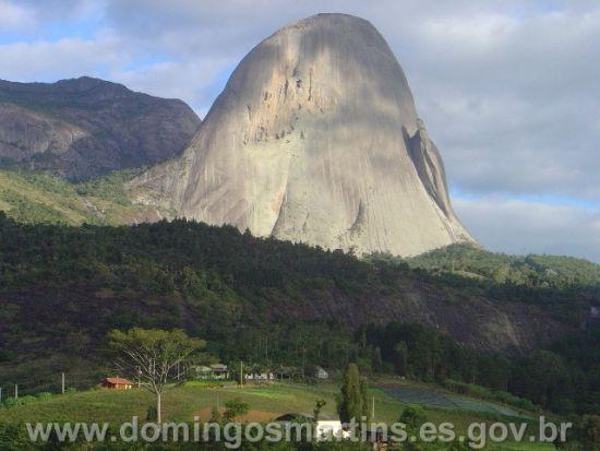 Domingos Martins