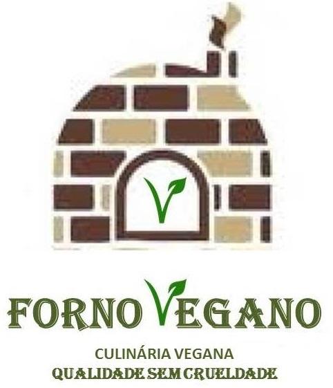 Forno Vegano