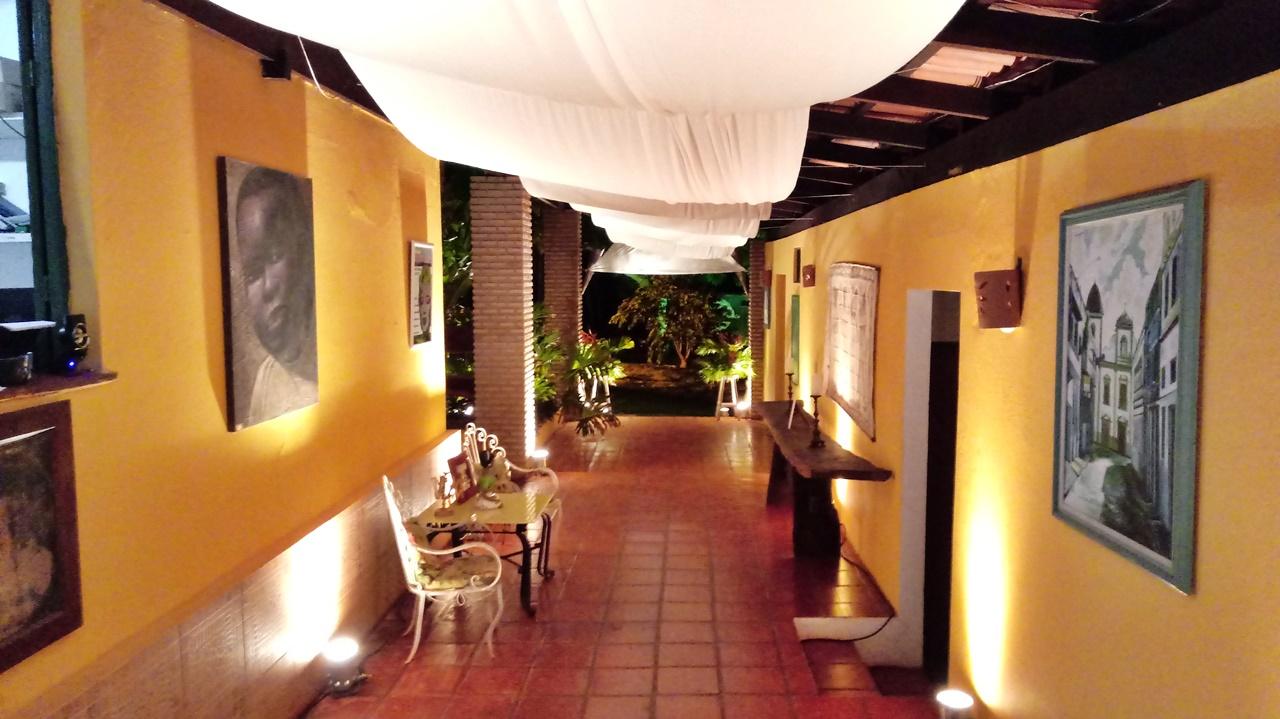 Hotel Fazenda Agua da Prata Estrada do coco
