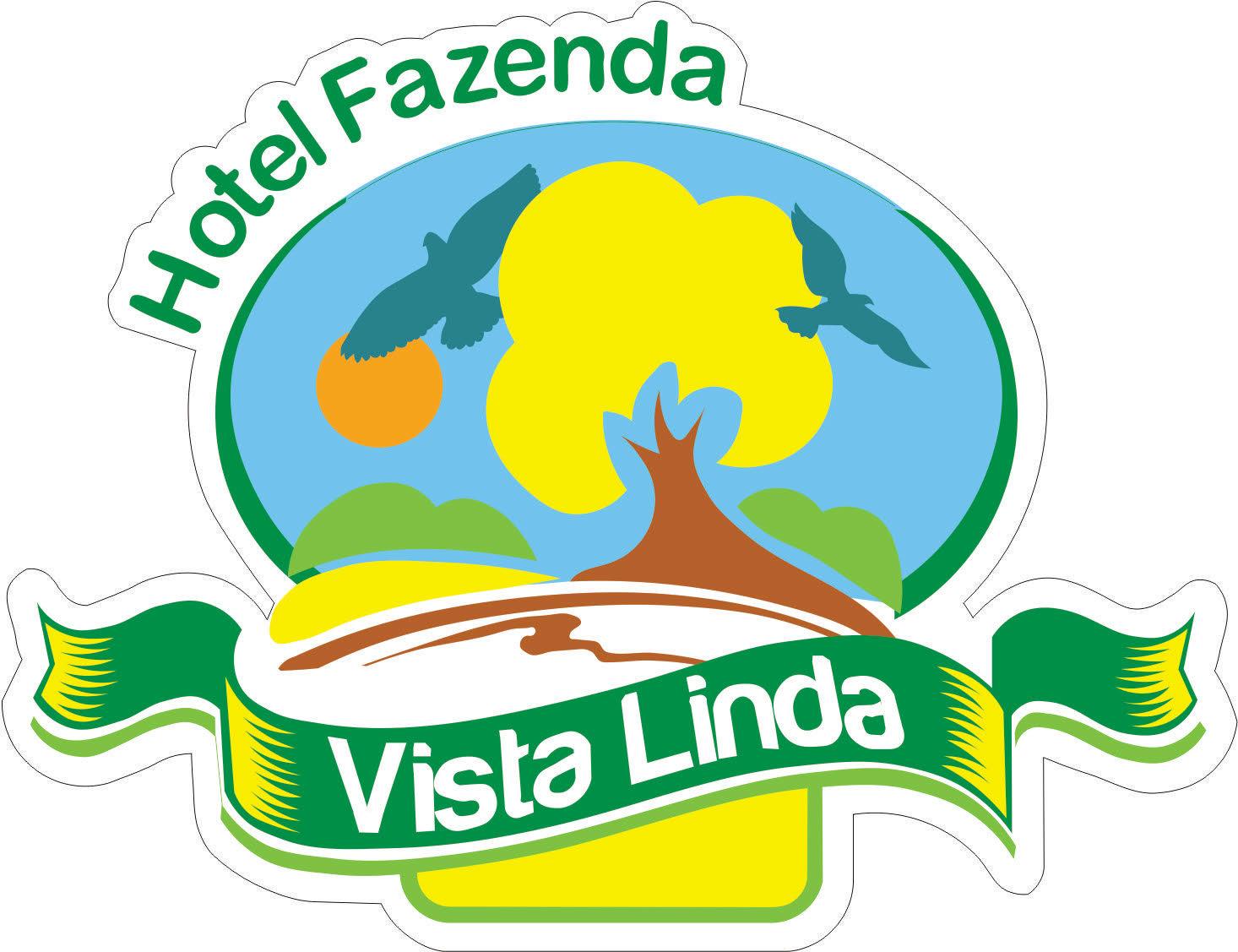 HOTEL FAZENDA VISTA LINDA