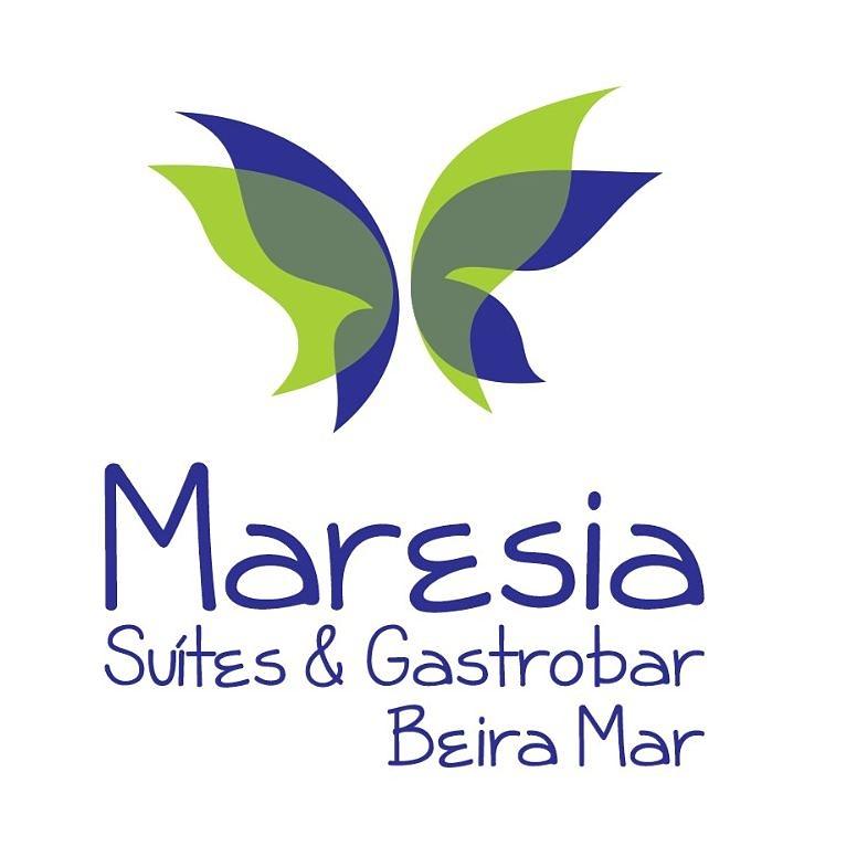 Maresia Gastrobar