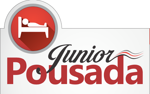 Pousada do junior