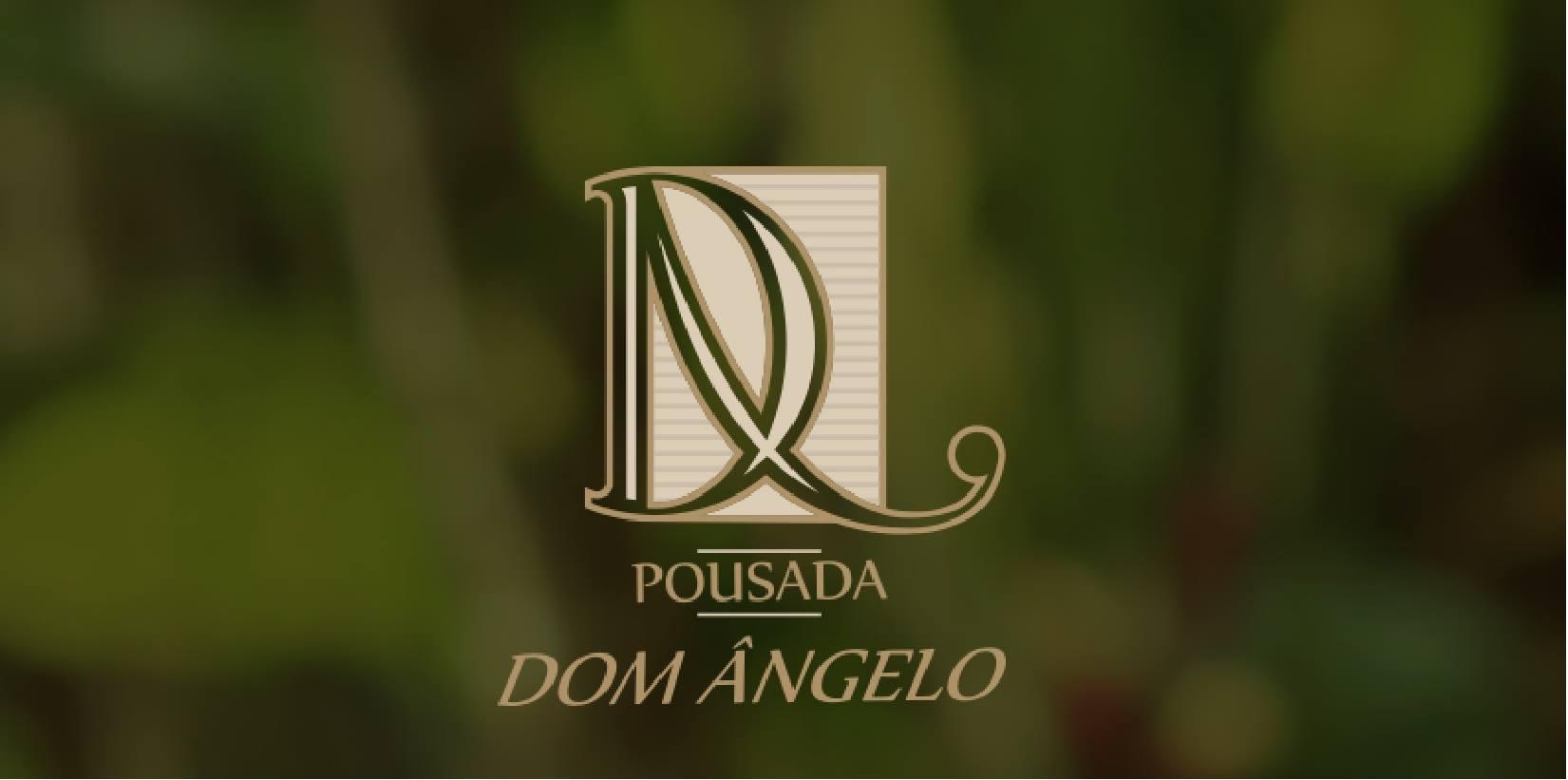 Pousada Dom Angelo
