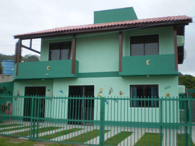 Residencial Verde Mar Bombinhas